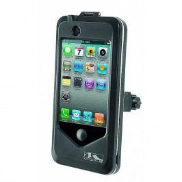 M-Wave Pouzdro na telefon na řidítka