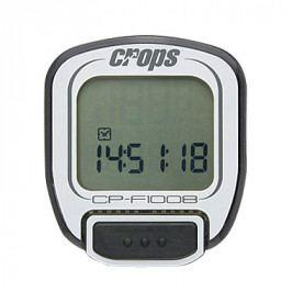 Crops F1008 bílá