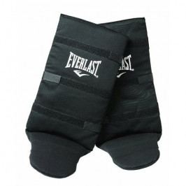 Everlast Shin & Instep Guard
