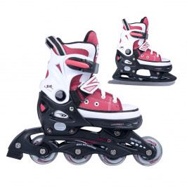 Action Gondo Red XS (29-32)