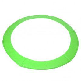 inSPORTline 183 cm - zelená