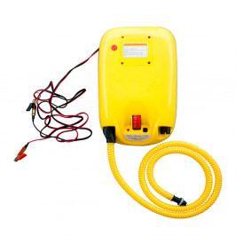 Aqua Marina Elektrická pumpa