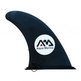 Aqua Marina Hlavní ploutev