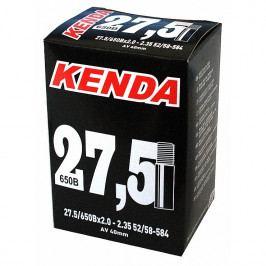 Kenda 52/58-584 AV
