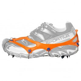 Nortec Trail S (36-38)