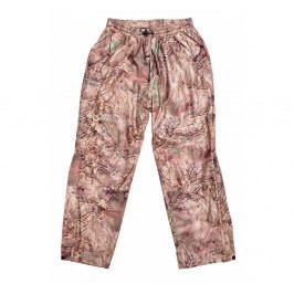 Tandem Baits Phantom EX Camo kalhoty XL