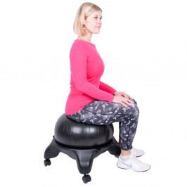 inSPORTline G-Chair Basic