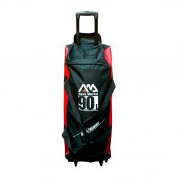 Aqua Marina Cestovní taška 90l