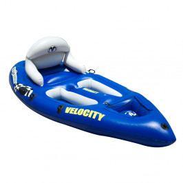 Aqua Marina Velocity