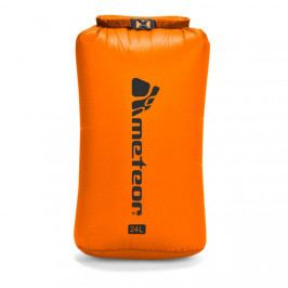 Meteor Drybag 24 l oranžová