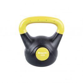 inSPORTline Vin-Bell Dark 6 kg