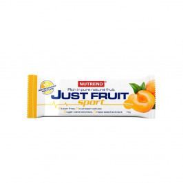 Nutrend Just Fruit Sport 70 g meruňka