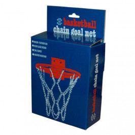 Meteor Basketbalová řetízková síťka