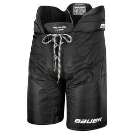 Kalhoty Bauer NEXUS N7000 Junior