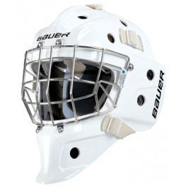 Brankářská maska Bauer Profile 940X Junior