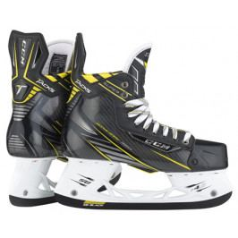 Brusle CCM Super Tacks SR