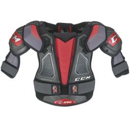Ramena CCM QUICKLITE 290 Junior