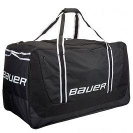 Bauer 650 Carry Bag SR