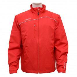 Bunda Bauer Lightweight Warm Up Jacket