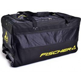 Fischer Goalie Wheel Bag Sr