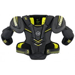 Ramena Warrior Alpha QX Junior