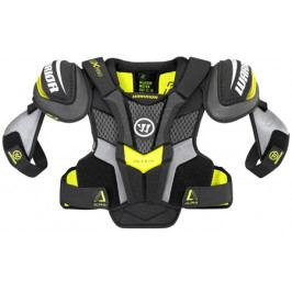 Ramena Warrior Alpha QX Pro Junior