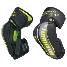 Lokty Warrior Alpha QX4 Junior