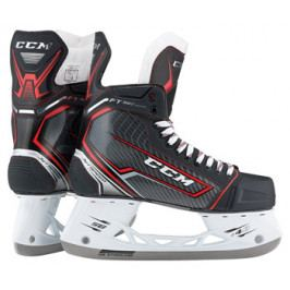Brusle CCM Jetspeed FT360 Junior