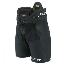 Kalhoty CCM Tacks 5092 SR