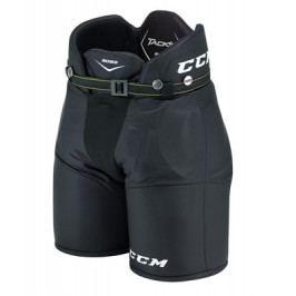 Kalhoty CCM Tacks 3092 Yth