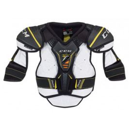Ramena CCM SUPERTACKS Junior
