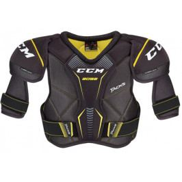 Ramena CCM Tacks 3092 SR