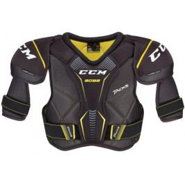 Ramena CCM Tacks 3092 Junior