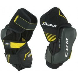 Lokty CCM Tacks 7092 Junior