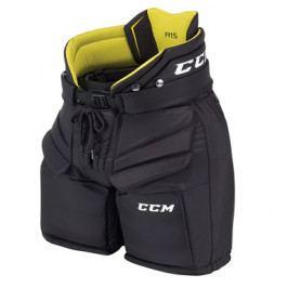 Brankářské kalhoty CCM Premier R1.5 Junior