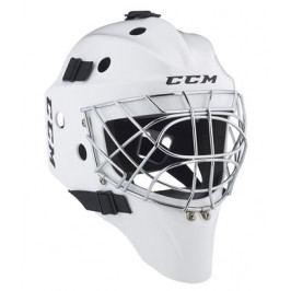 Maska CCM 1.5 SR