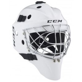 Maska CCM R1.5 Junior