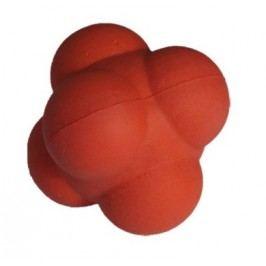 Tréninkový míček Reaction Ball