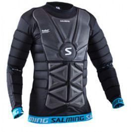 Brankářská vesta Salming Protech Pro