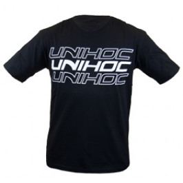 Tričko Unihoc Triple