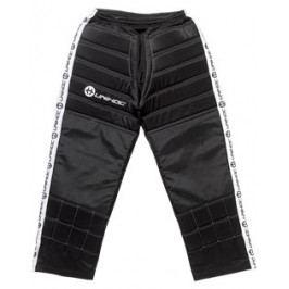 Florbalové brankářské kalhoty Unihoc Blocker