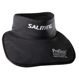 Salming ochranný límec na krk ProTech Throat Protection