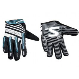 Brankařské rukavice Salming Travis