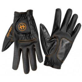 Brankářské rukavice Unihoc Flow