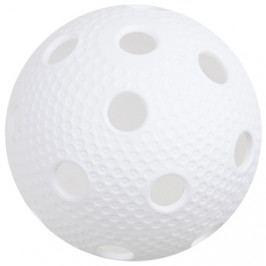 Florbalový míček Tempish Bullet