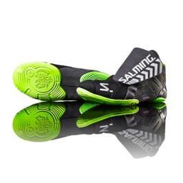 Brankářská obuv Salming Slide 3 - EUR 38