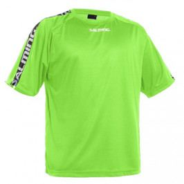 Salming Training Jersey Green