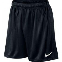Trenky Nike Academy