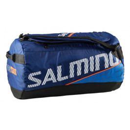 Taška Salming Pro Tour Duffel 65 l