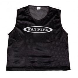 Rozlišovací dres Fatpipe 5 ks